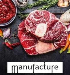 Продавец в отдел мяса (Позняки)