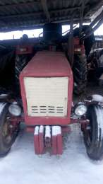 Трактор т_25 title=