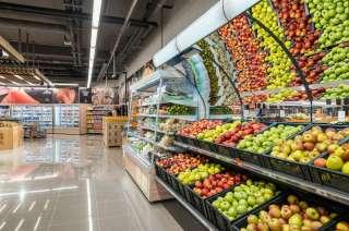 Работа в Израиле в Супермаркете.Работа для всех.Питание Бесплатно.Можа title=