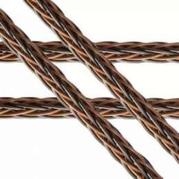 Продам акустический кабель KIMBER KABLЕ 8PR. title=