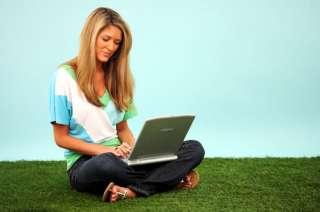 Работа для женщин при наличии интернета. title=