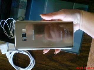 Реплика SAMSUNG Galaxy S8+ title=