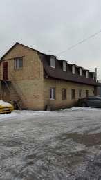 Аренда офисных помещений, Оболонский район, Куреневка
