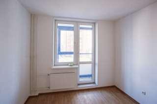Окна, балконы под ключ title=