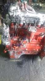 Двигун 240,245 title=