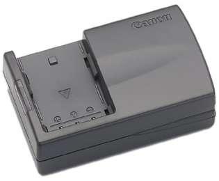 Зарядное устройство для фотоаппарата Canon CB-2LTE для аккумуляторов
