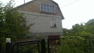 Дача(Осокорки).:110 кв.м; 6 соток; 46000 у.о