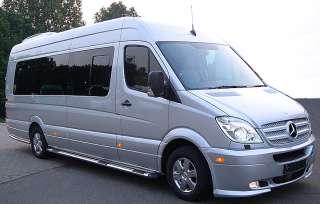 Автобус Лисичанск - Северодонецк - Рубежное - Луганск  title=