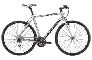 Cannondale XL Hybrid Bike 28 title=