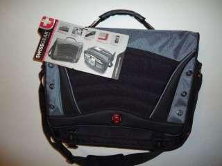 SwissGear Knife Bag Laptop computer bag title=