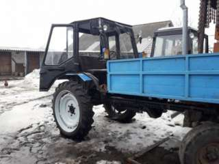 Продам трактор title=
