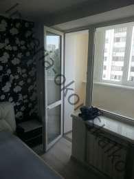 Окна Балконы Двери title=
