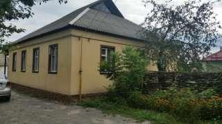 Продаю дом,пгт. Андреевка Балаклейского р-на. title=