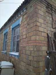 Срочно продаю жилой дом с участком,Софиевская Борщаговка