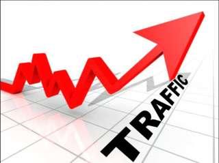 Продам посетителей на сайт (трафик для сайта)