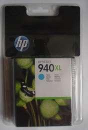 Картридж HP 940 title=
