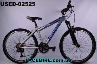 БУ Горный велосипед Arrow - из Германии у нас Большой выбор