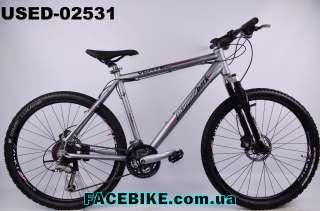 БУ Горный велосипед Diamondback - из Германии у нас Большой выбор
