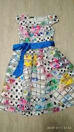 Продам плаття. title=