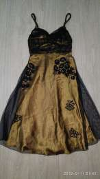 Продам плаття вечірнє. title=