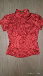 Продам блузку. title=