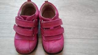 Продам кросівки. title=