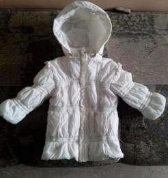Продам куртку. title=