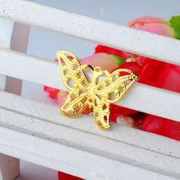Бабочка.филигрань