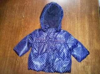 Куртка демисезонная Chicco на 3 месяца