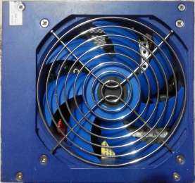 FSP400-60THN-P Blue Strom