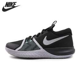 Баскетбольные (оригинал)Nike Zoom Assersion title=