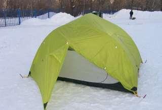 Продам палатки новие хорошего качества title=