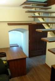 Квартира 61 кв.м. в двух уровнях от СОБСТВЕННИКА.Центр.  title=