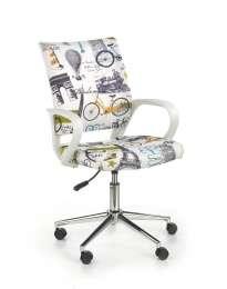 Детское компьютерное кресло IBIS