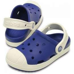 Crocs Bump It Clog J1 Оригинал title=
