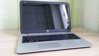 HP ENVY 15, Intel Core i5, 1ТВ title=