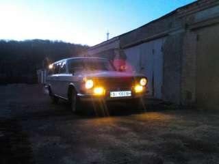 Продам ГАЗ Волга 1978 года выпуска  Источник