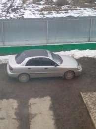 Продам автомобиль title=