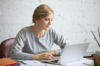 Узнайте как можно заработать в интернете. title=