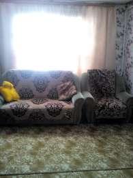 Продам диван title=