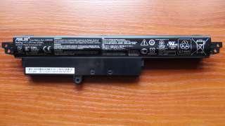 Оригинальный аккумулятор / батарея Asus A31N1302 Vivobook X200MA 33Wh
