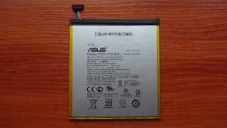Оригинальная батарея / аккумулятор Asus C11P1502 ZenPad 10 4750mAh