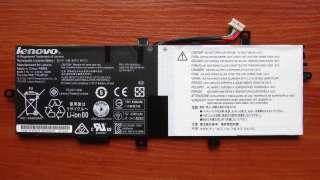 Оригинальная батарея / аккумулятор Lenovo 00HW004 ThinkPad Helix 20CG