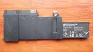 Оригинальный аккумулятор / батарея Asus C42-UX51 4750mAh уценка