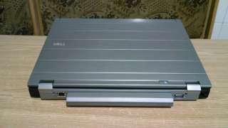 """Dell Precision M4500, 15,6""""HD+,i7-720QM,8GB,500GB,Nvidia FX 880 1GB"""