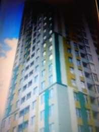 Продам 1 комнатную квартиру ЖК Грюнвальд ул. Клавдиевская40 40 д