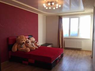 2-х Комнатная Квартира на Бочарова