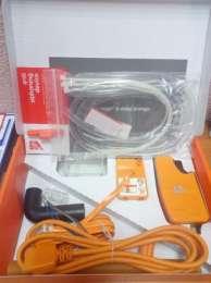 Продам дренажные насосы Aspen Mini/Maxi Orange