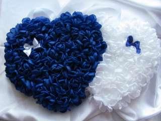 новые синие, сиреневые Сердца на свадебную машину продажа