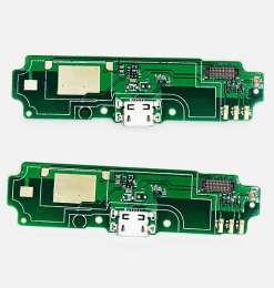 USB-порт Xiaomi Redmi 4A